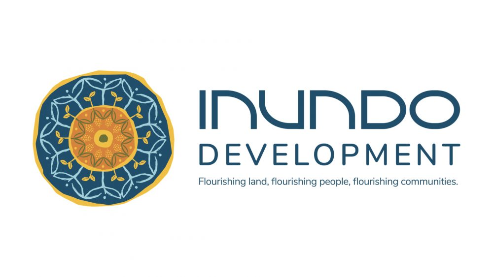 Global Focus Sunday - Inundo Community Development in South Africa Image